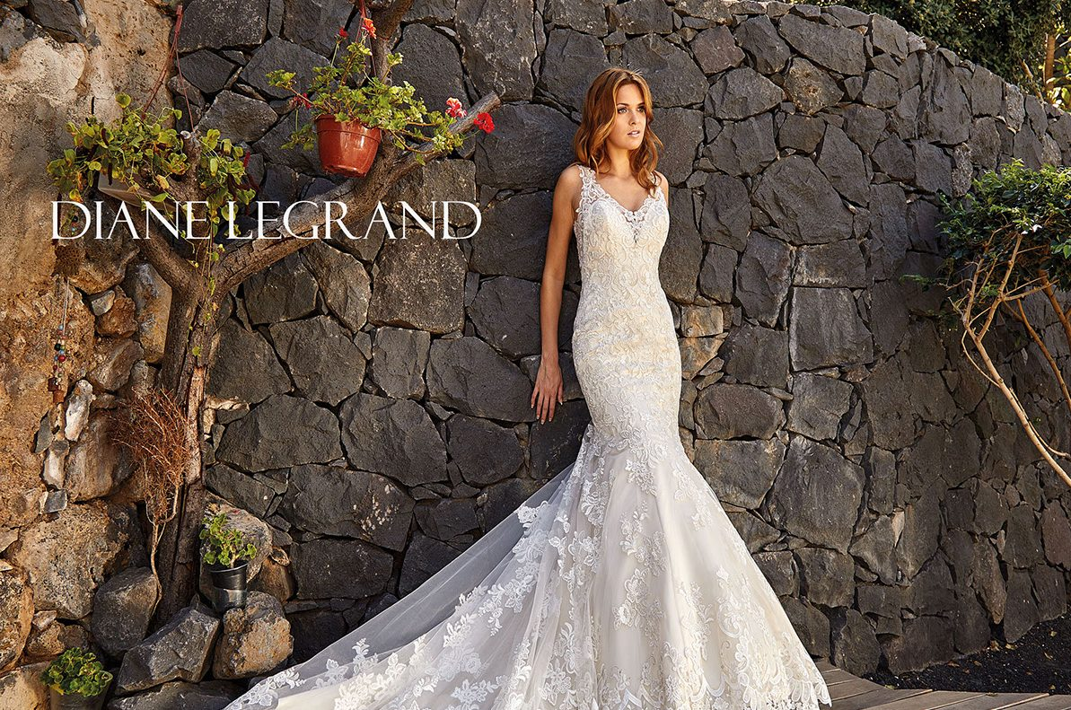 southport wedding dresses by diane le grand