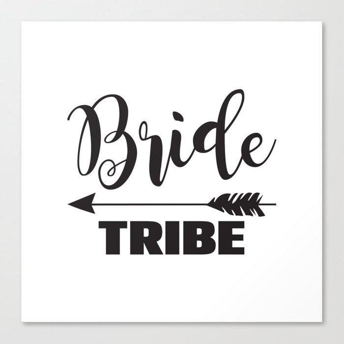 Choosing your bride tribe top tips for your first bridal appointment