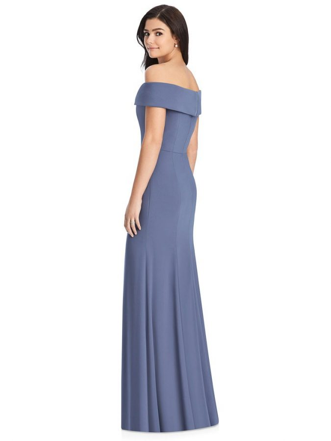 Dessy bridesmaids dresses southport