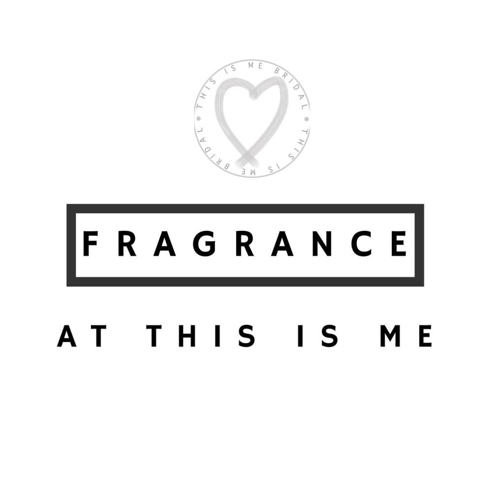 FM fragrance by this is me