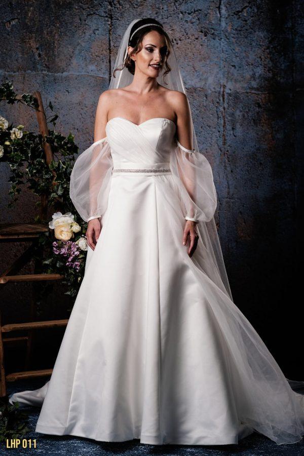 southport wedding dresses styles